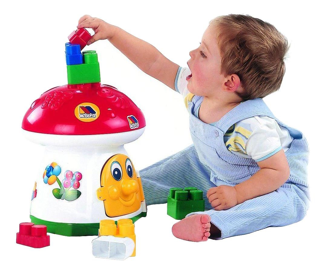 Как выбирать детские товары через интернет
