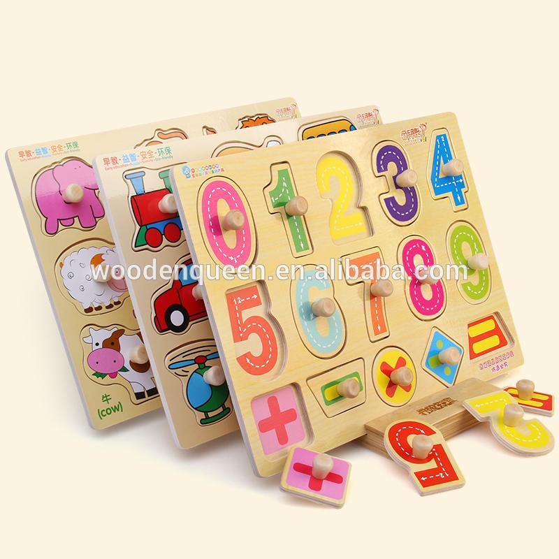 Развивающая азбука для малышей от Тамары Евлаш